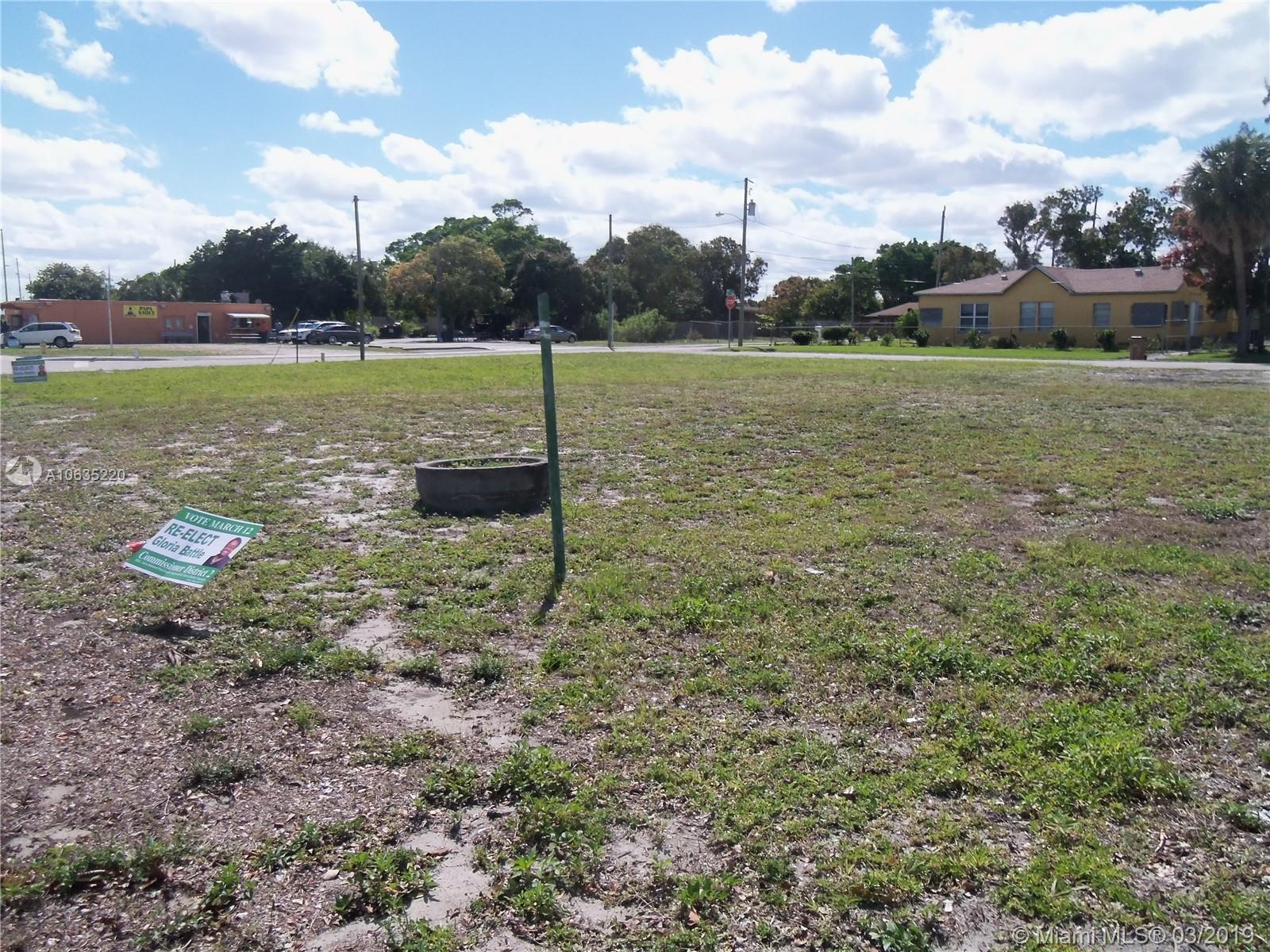 237 S Dixie Hwy  For Sale A10635220, FL
