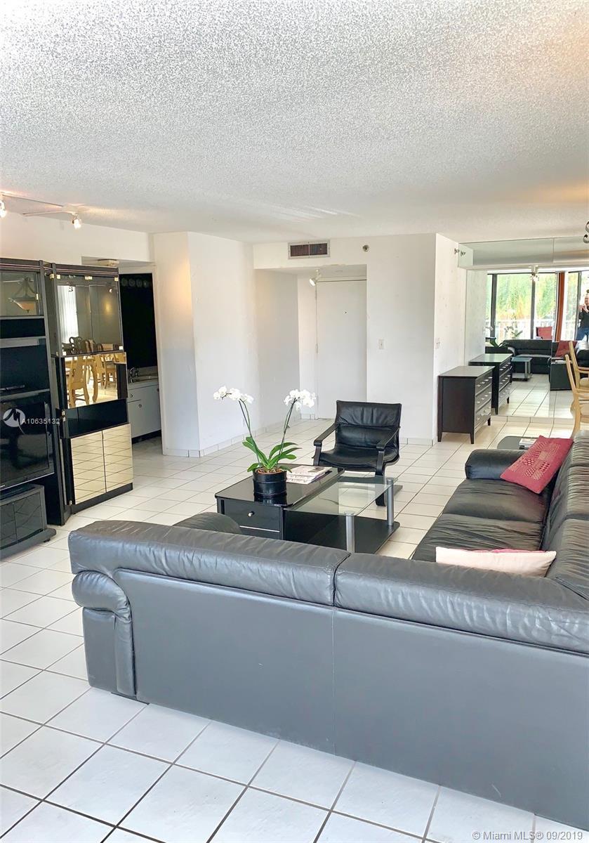 4000  Towerside Terrace #302 For Sale A10635132, FL