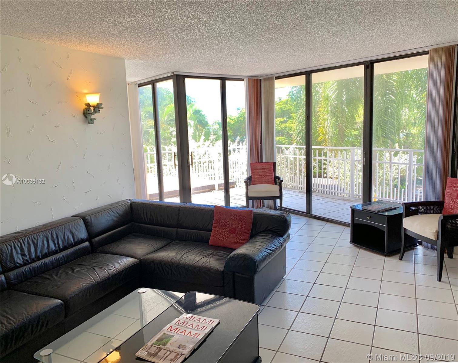 4000  Towerside Terrace   302