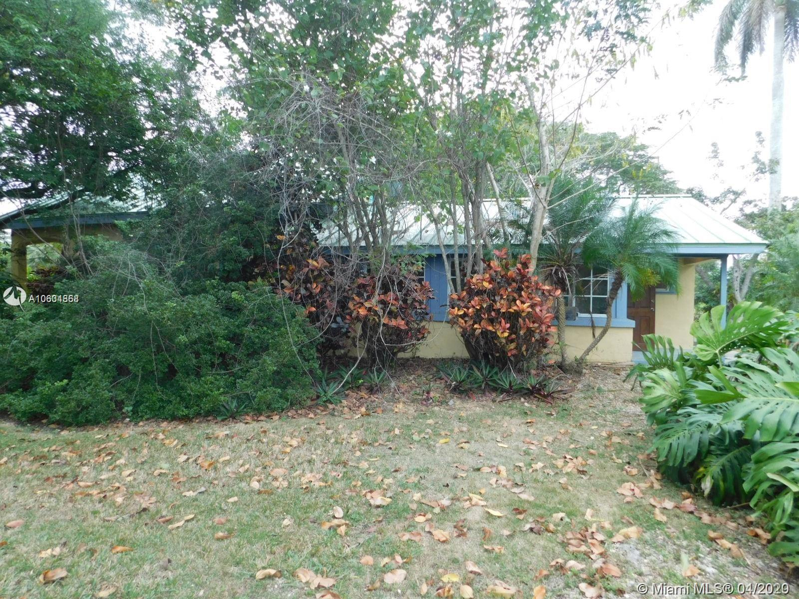 26350 SW 187th Ave  For Sale A10634868, FL