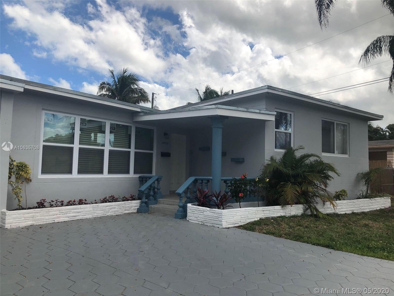 Undisclosed For Sale A10635708, FL