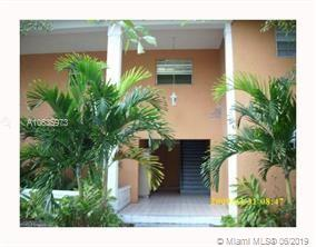 9760 SW 184th St #5C For Sale A10635973, FL