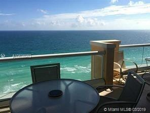 17875  Collins Ave #2105 For Sale A10635982, FL