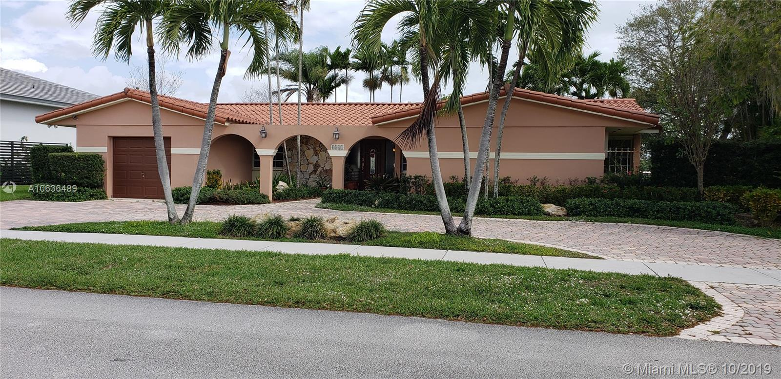 8541 SW 93 CT  For Sale A10636489, FL