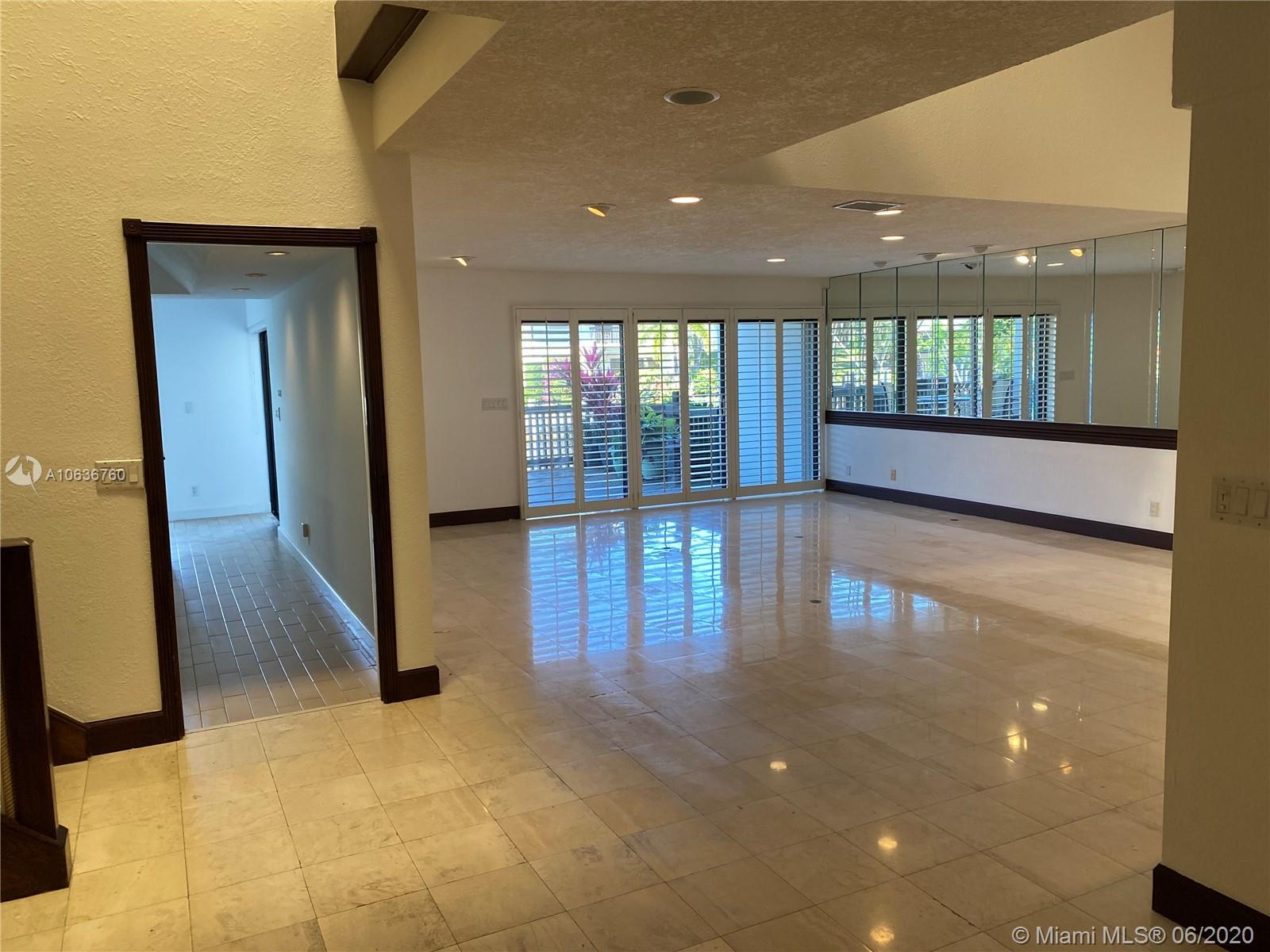 5278 S boca Marina Circle  For Sale A10636760, FL