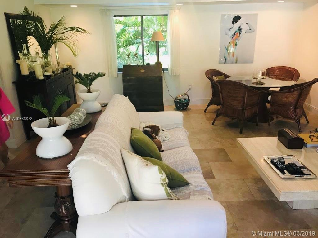 1884  Brickell Ave #3 For Sale A10636878, FL