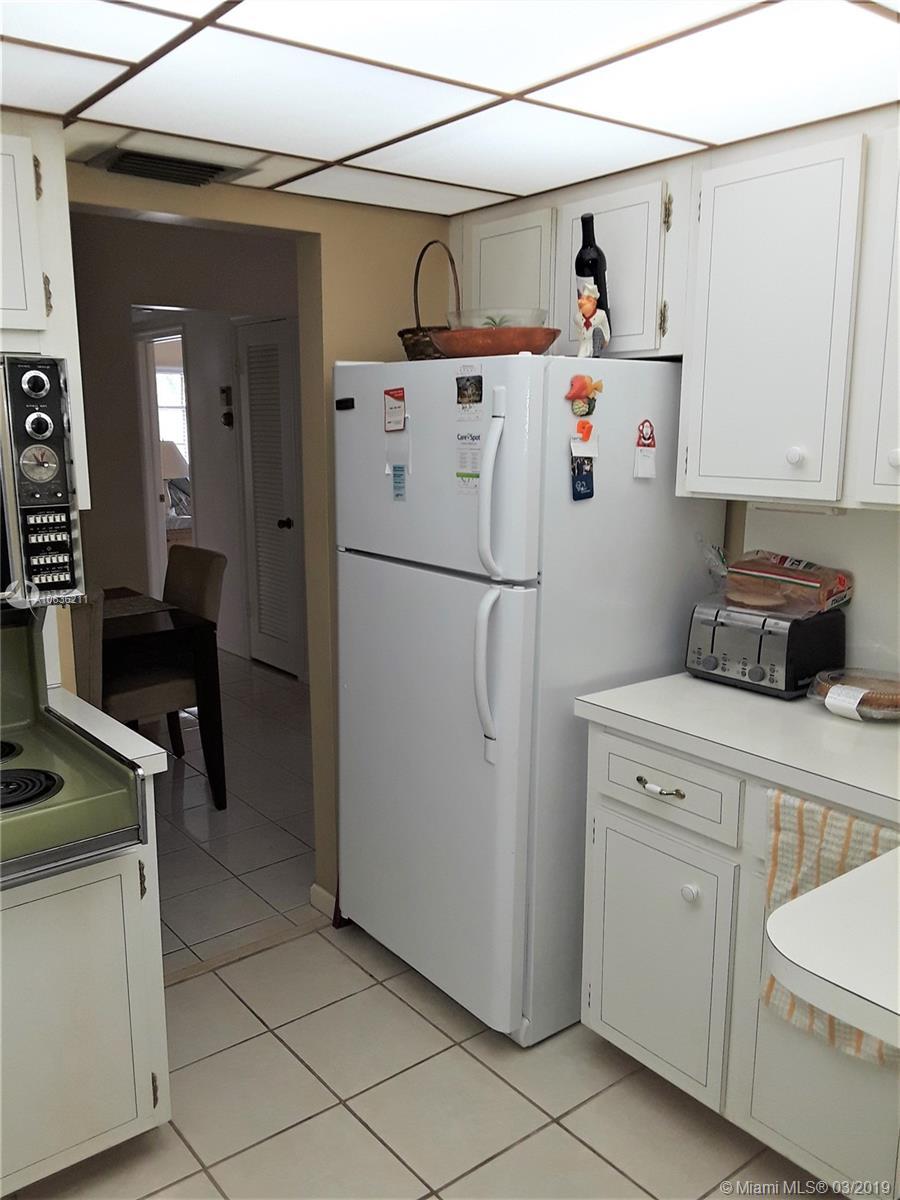 2250 NE 66th St #1531 For Sale A10636211, FL