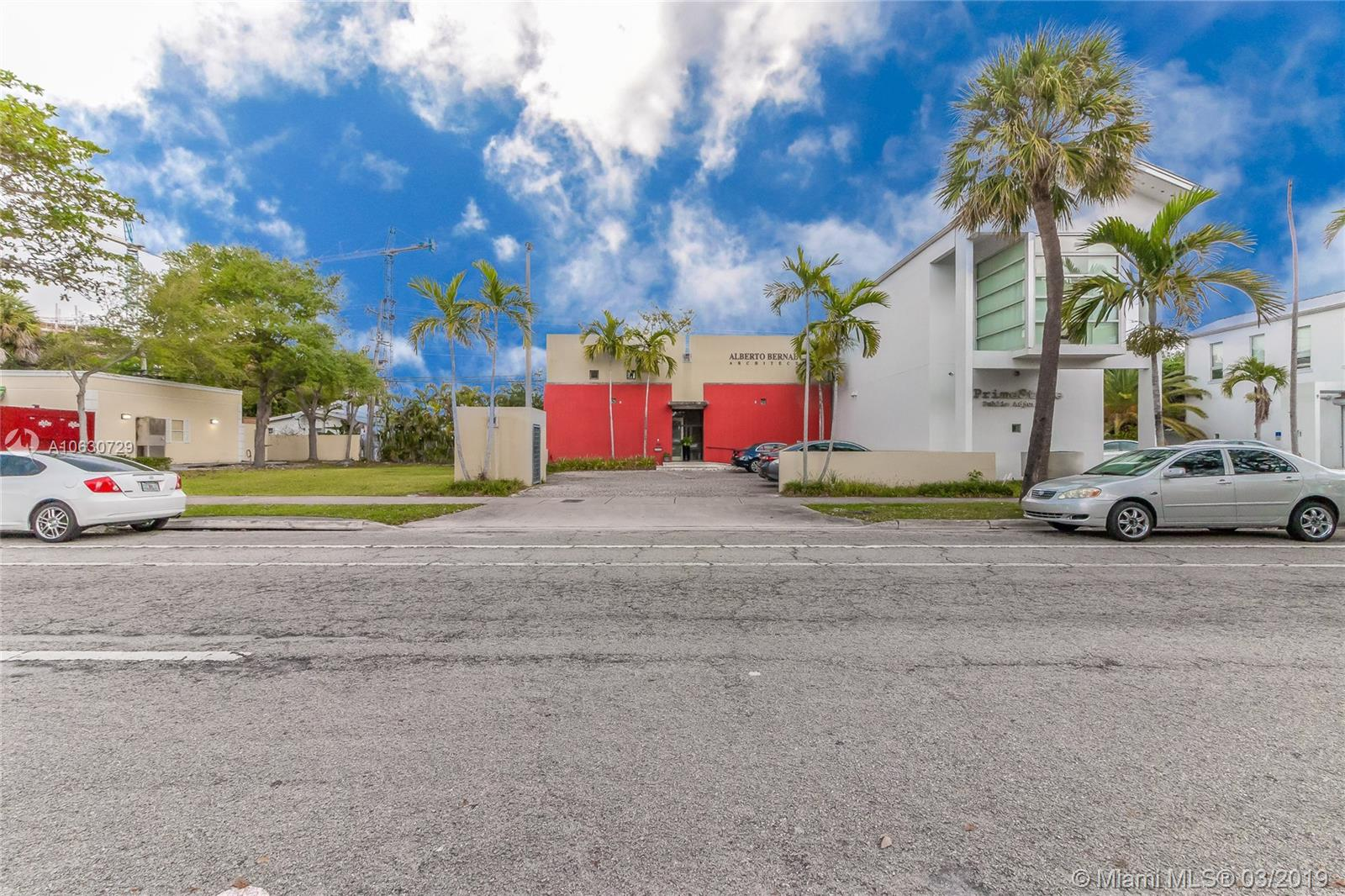 133  Grand Ave  For Sale A10630729, FL