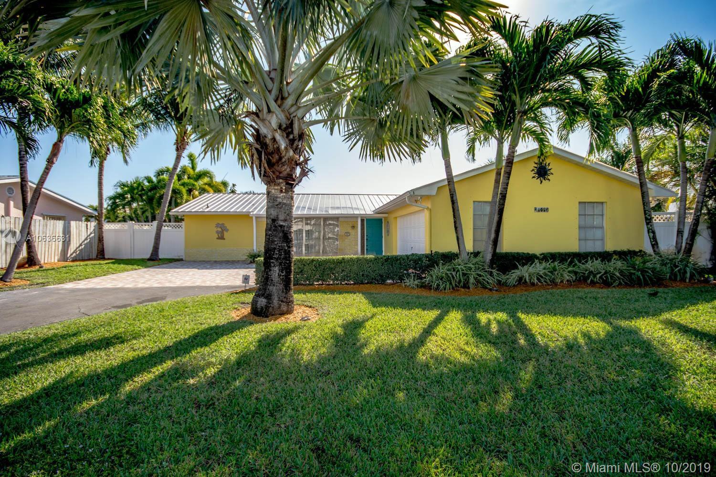 14036 Leeward Way, Palm Beach Gardens, FL 33410