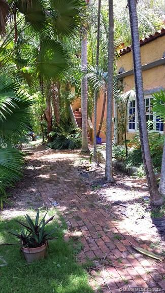 Undisclosed For Sale A10636923, FL