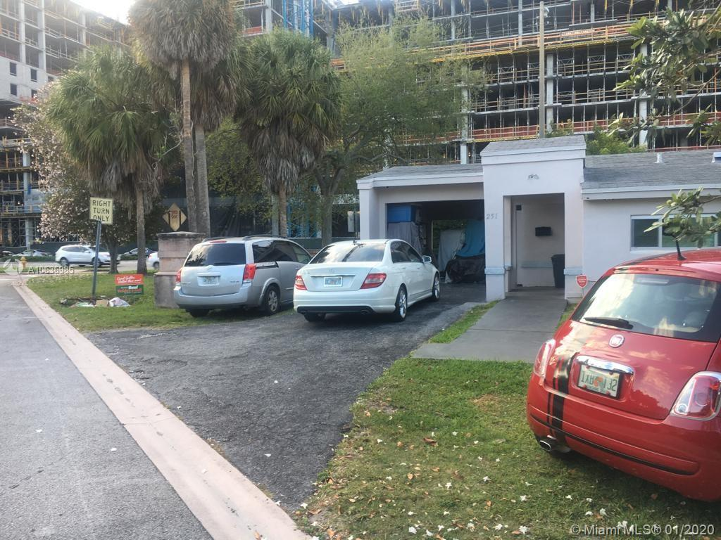 251  Frow Ave  For Sale A10636985, FL
