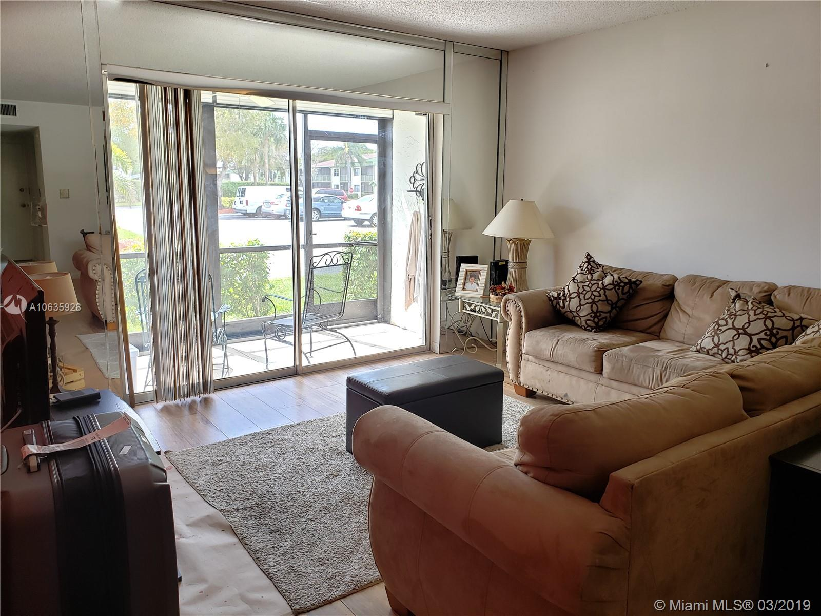 4270 NW 89th Ave #102 For Sale A10635928, FL