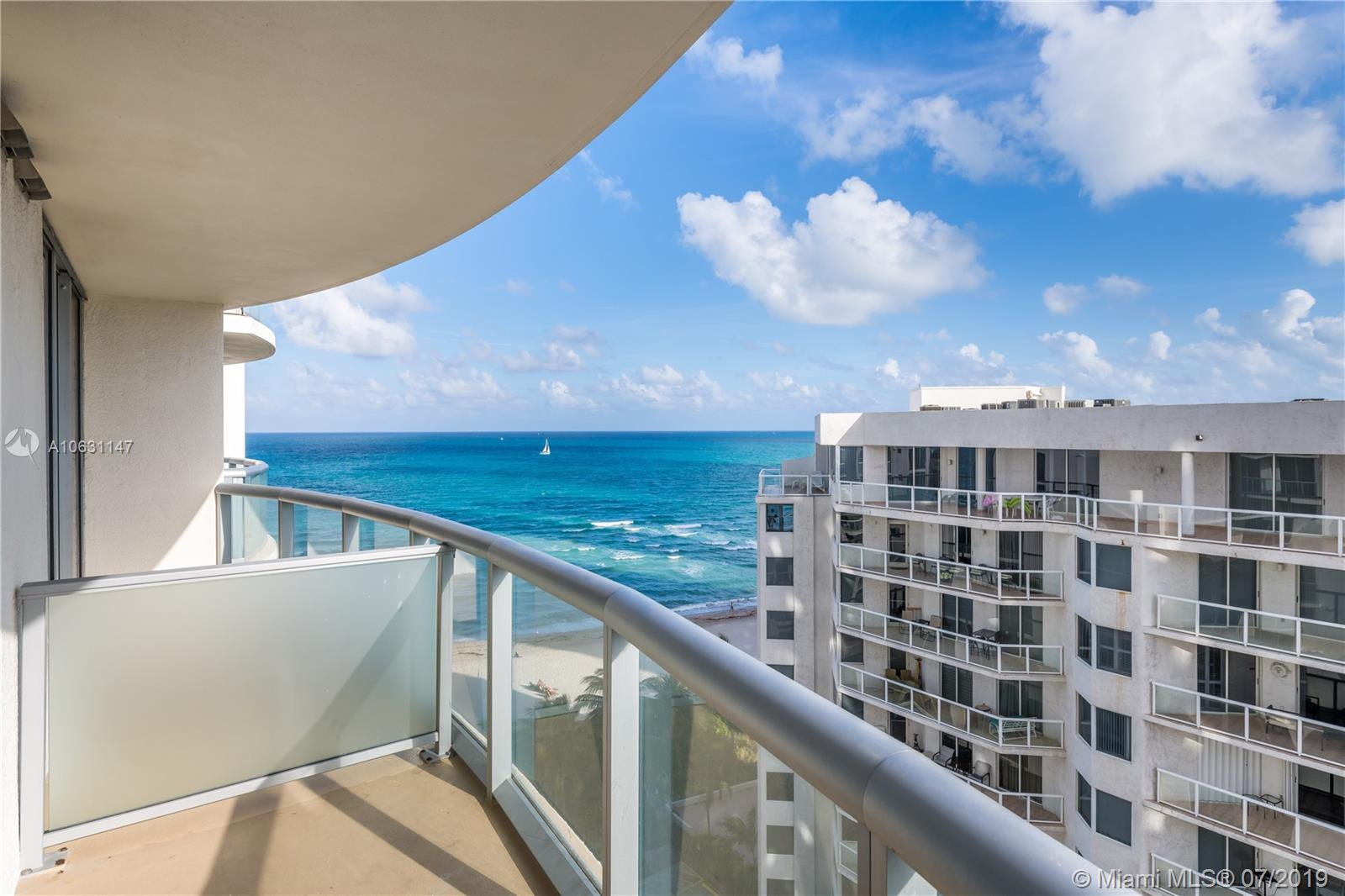 17315  COLLINS AVE #1104 For Sale A10631147, FL