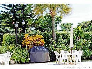 2145 Pierce #402, Hollywood, Florida image 3