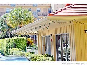 2145 Pierce #402, Hollywood, Florida image 1