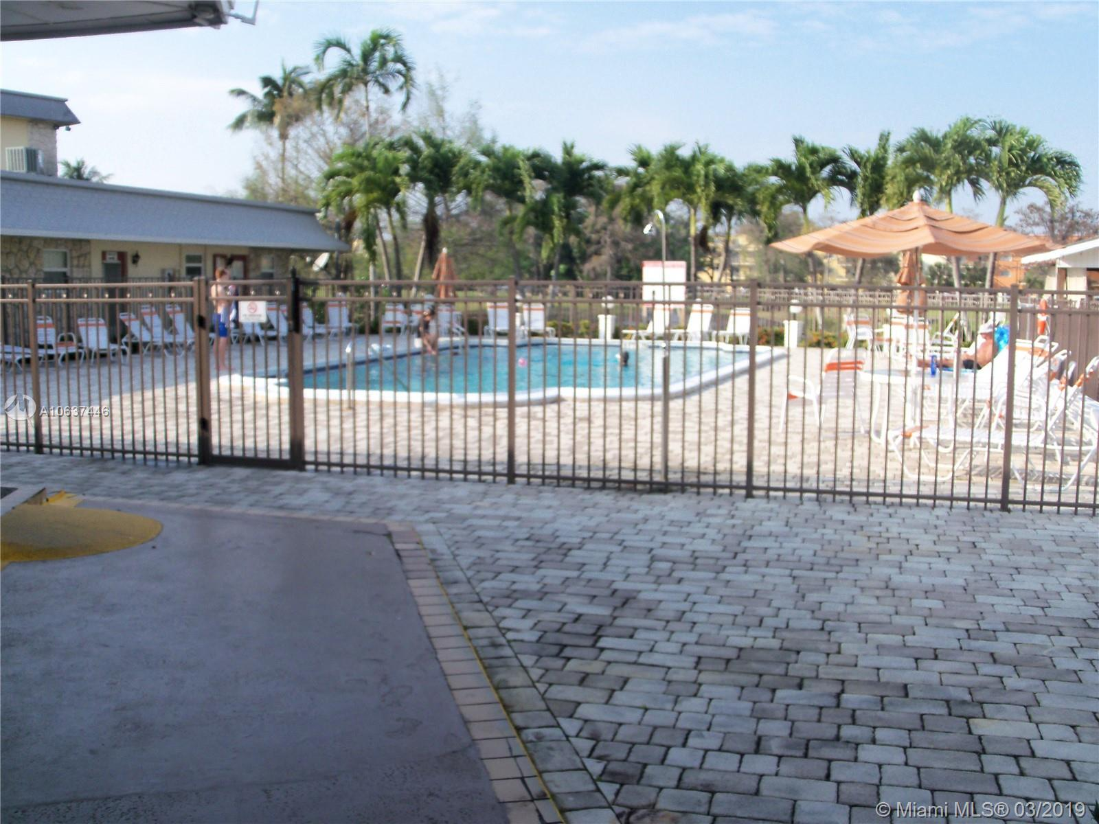 4341 NW 16th St #101 For Sale A10637446, FL