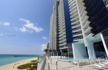 17121  COLLINS AVE #2706 For Sale A10637603, FL