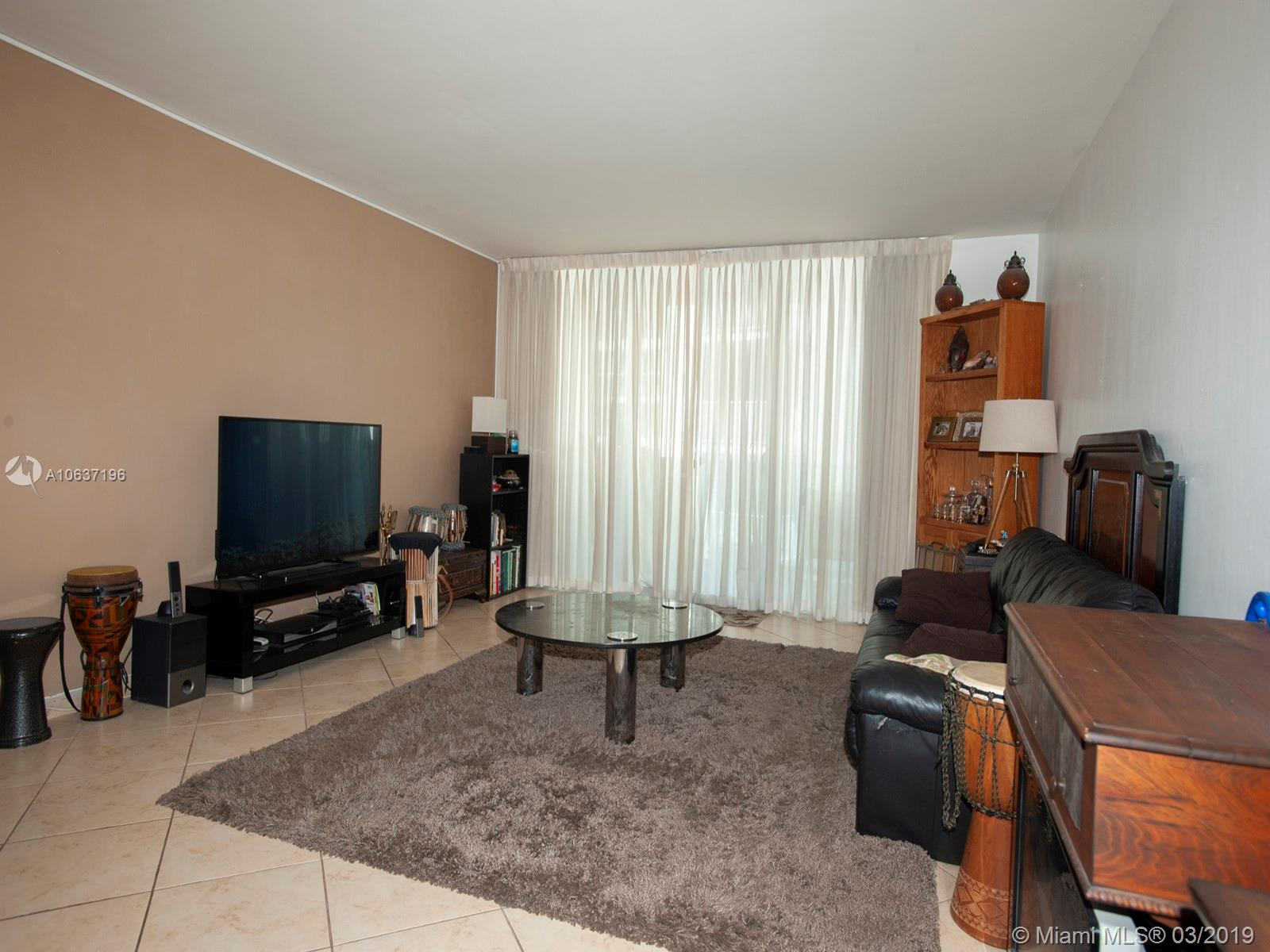 1200  West Ave #1220 For Sale A10637196, FL