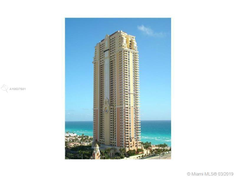 17875  Collins Ave #2105 For Sale A10637681, FL