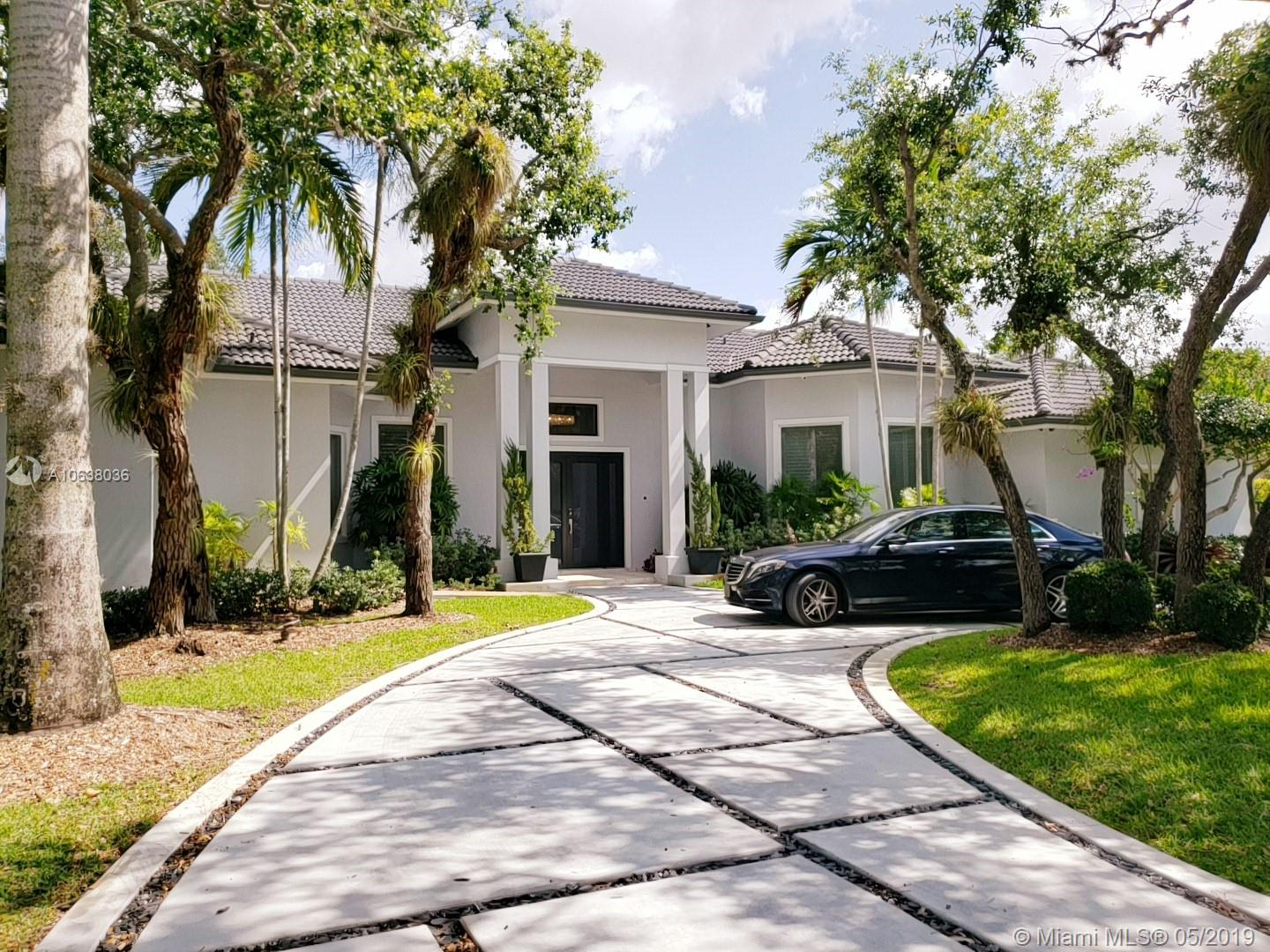 8973 SW 96th St  For Sale A10638036, FL