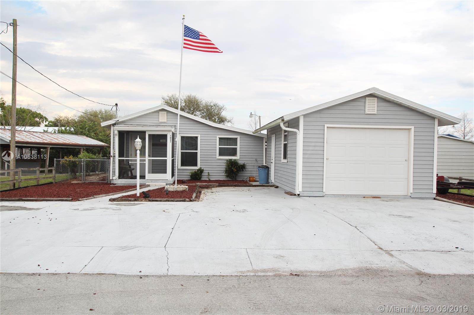 1027 Sudol Lane, Other City - In The State Of Florida, FL 33471
