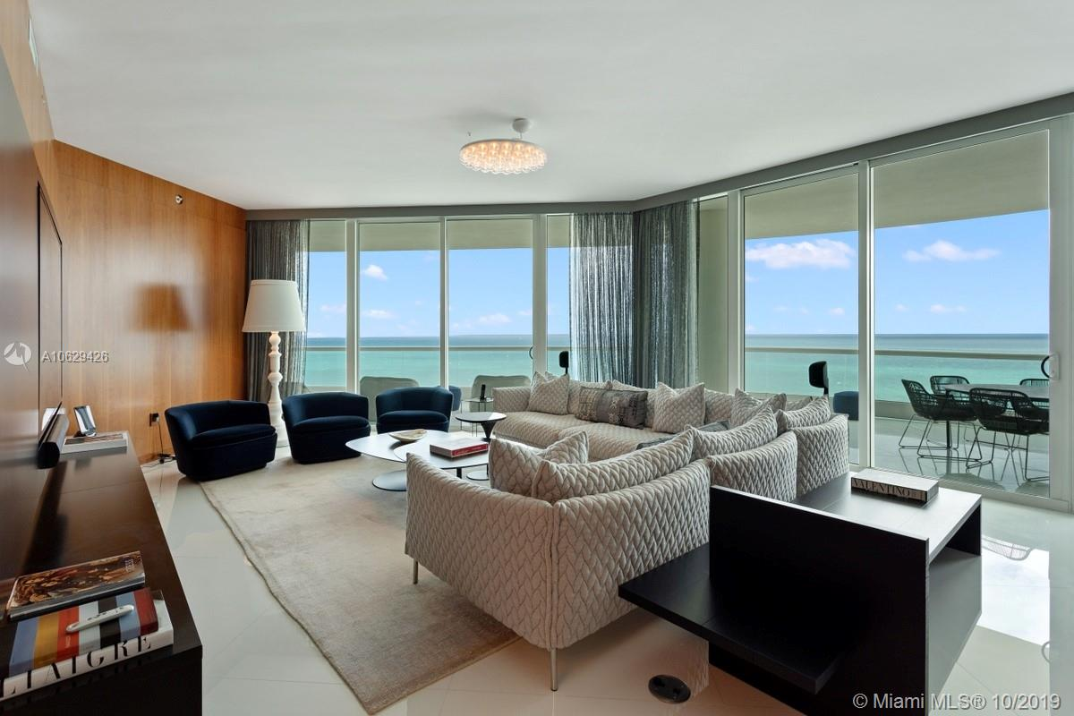 16047  Collins Ave #1804 For Sale A10629426, FL