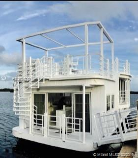 98701  Overseas Highway  For Sale A10636015, FL
