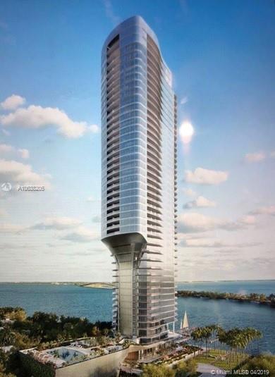 175 SE 25 RD 2702, Miami, FL 33129