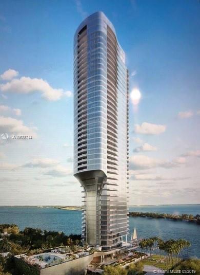 175 SE 25 RD 3801, Miami, FL 33129