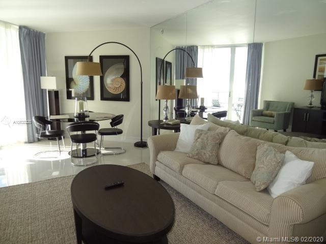 Image 2 For 17375 Collins Ave  2303