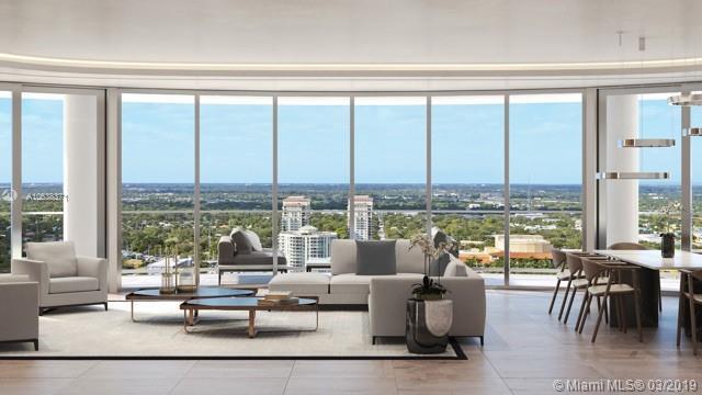100 E Las Olas Boulevard 2103, Fort Lauderdale, FL 33301