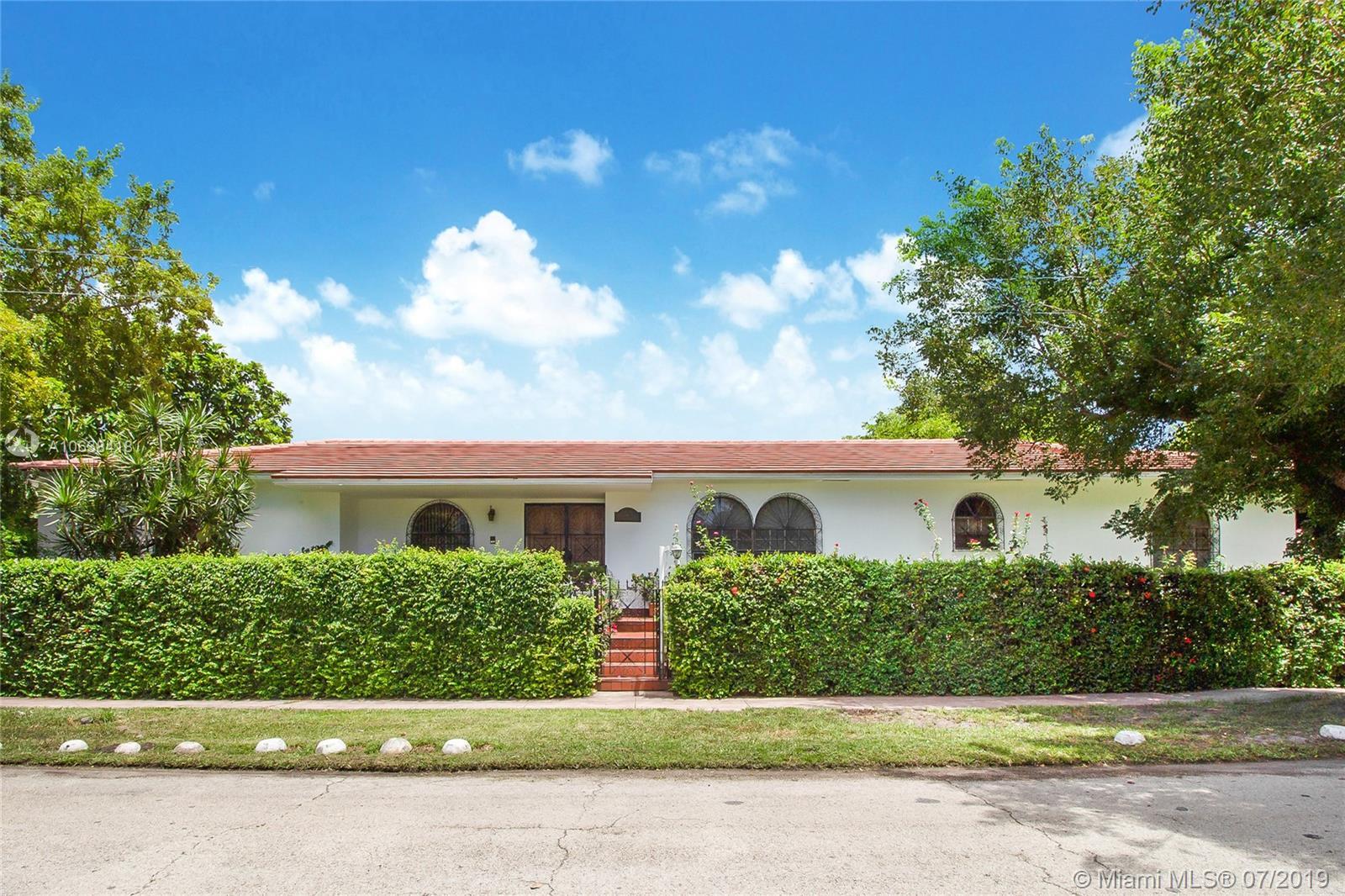 1400  MICHIGAN AVE  For Sale A10638418, FL