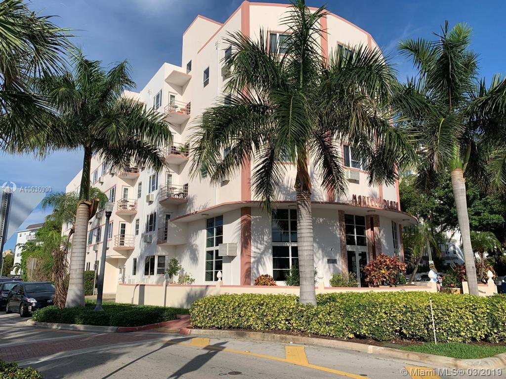 255 W 24th St #333 For Sale A10636930, FL