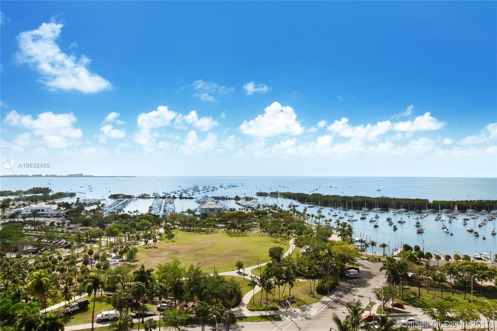3400 SW 27th Ave #1503 For Sale A10638400, FL