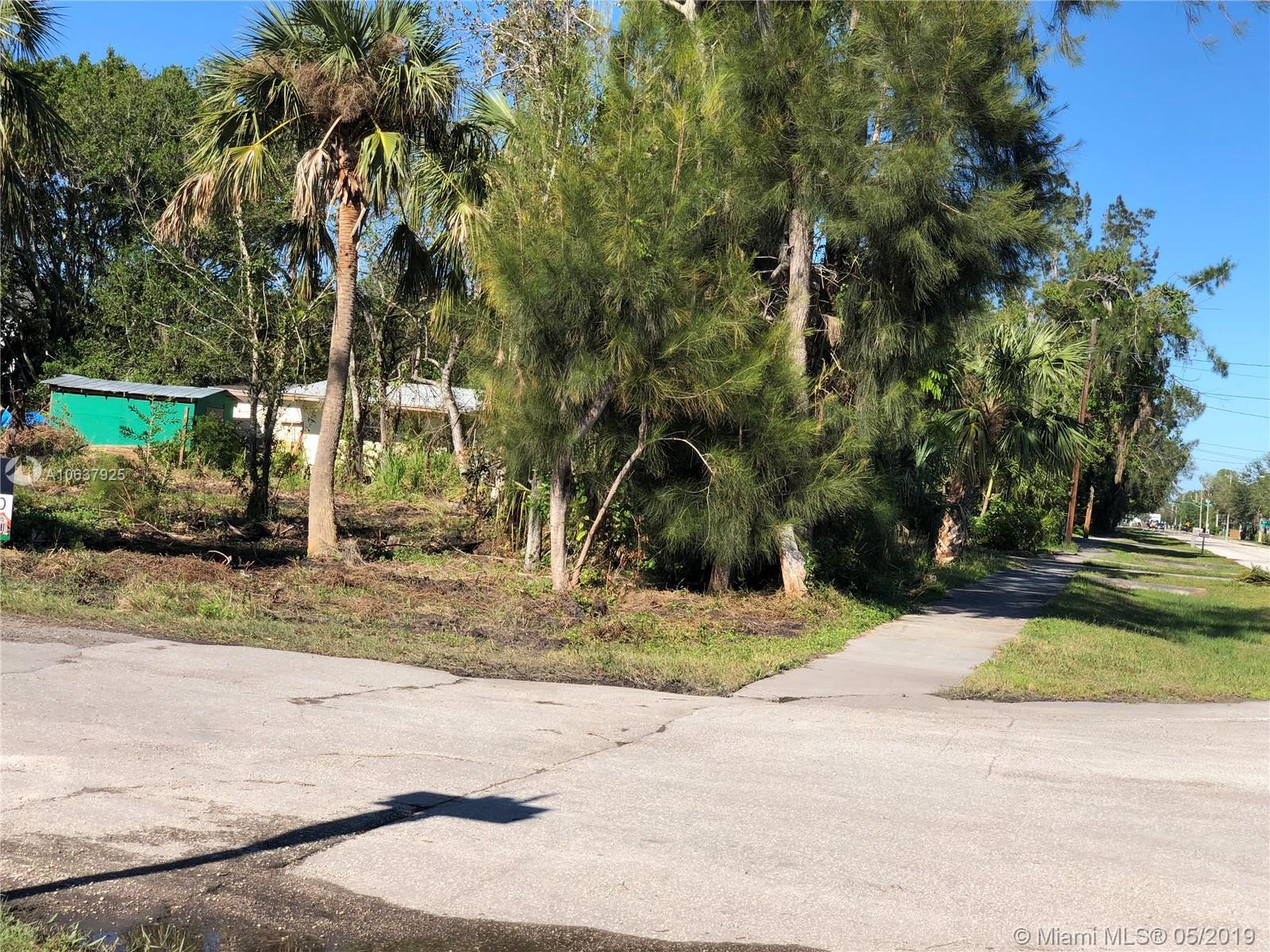1405 27th Ave, Vero Beach, FL 32960