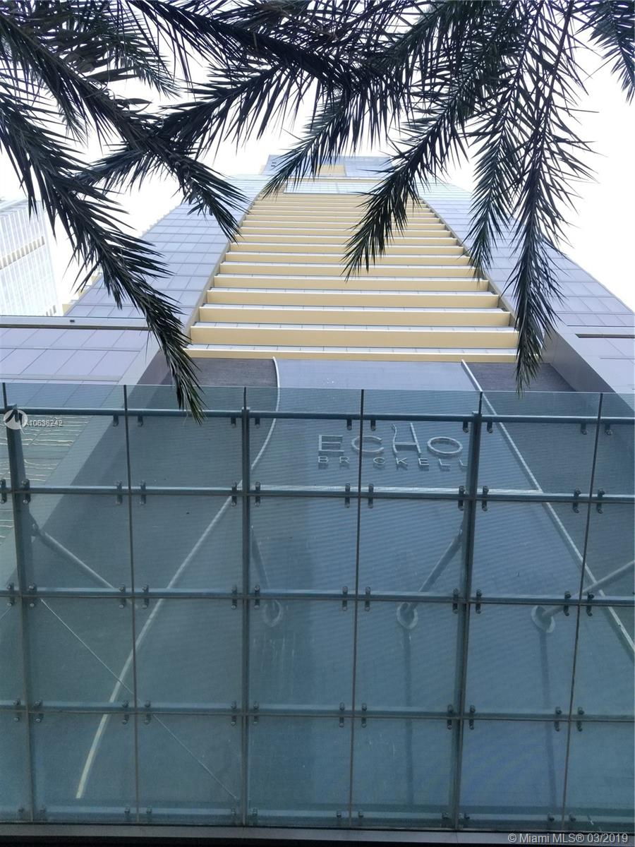 1451  Brickell Ave #3702 For Sale A10638242, FL
