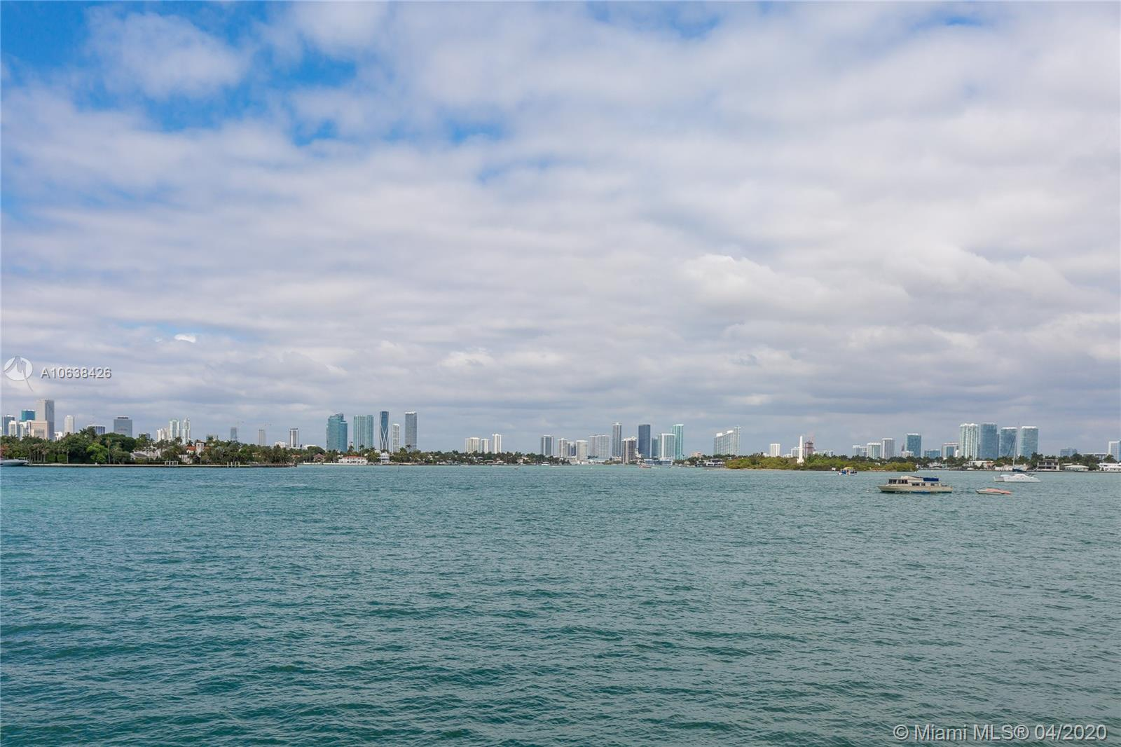 1000  West Ave #428 For Sale A10638426, FL