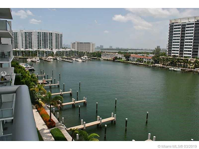 7930  East Dr #606 For Sale A10638965, FL