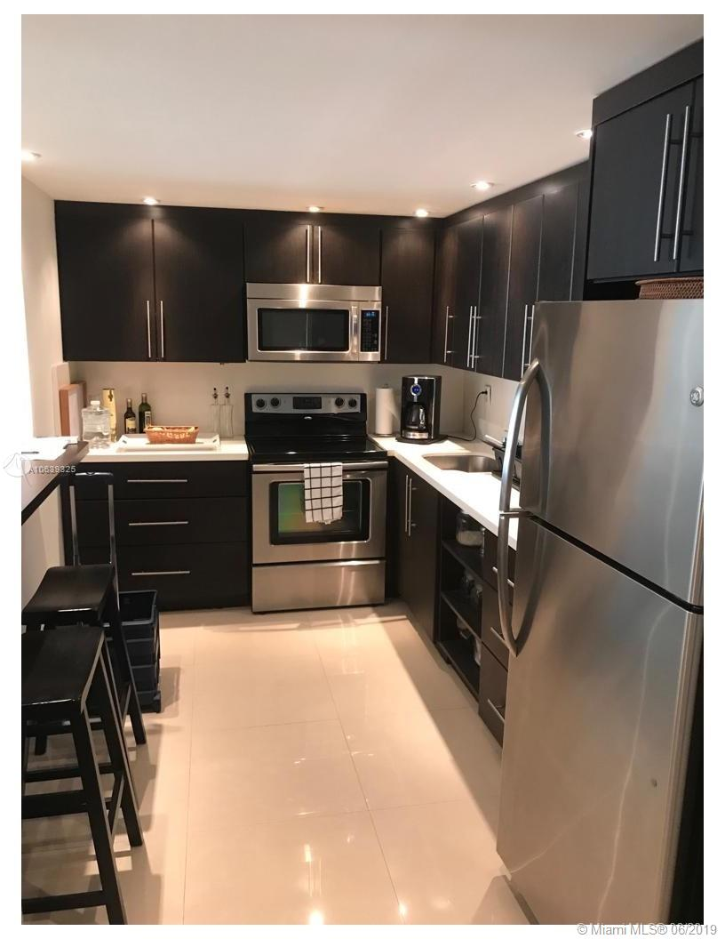 19380  Collins Ave #1625 For Sale A10639325, FL