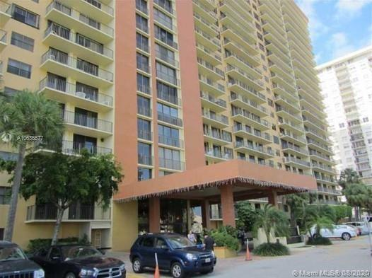 290  174th St #2304 For Sale A10636577, FL