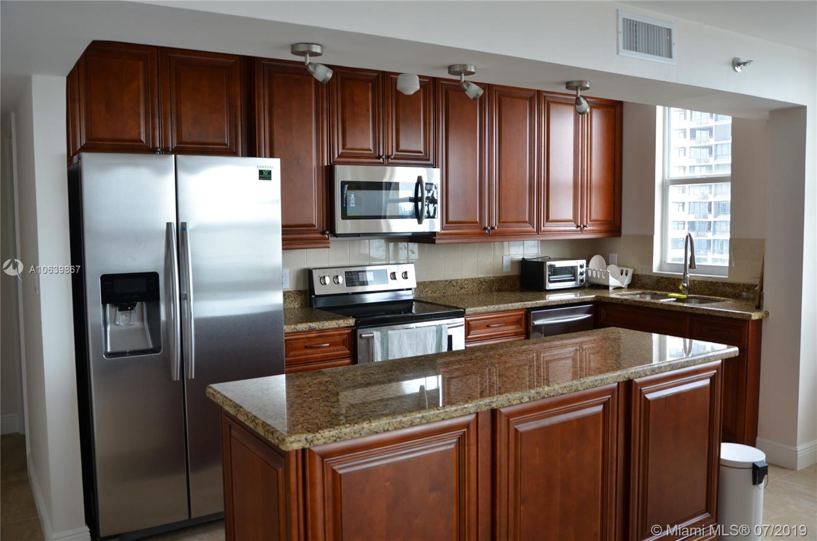 770  Claughton Island Dr #815 For Sale A10639867, FL