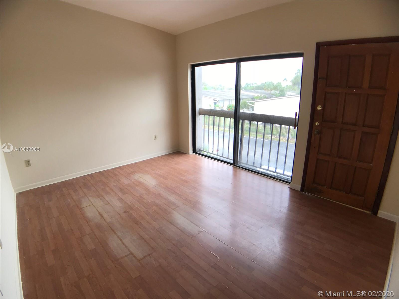 7435 SW 153rd Ct #201-6 For Sale A10639986, FL