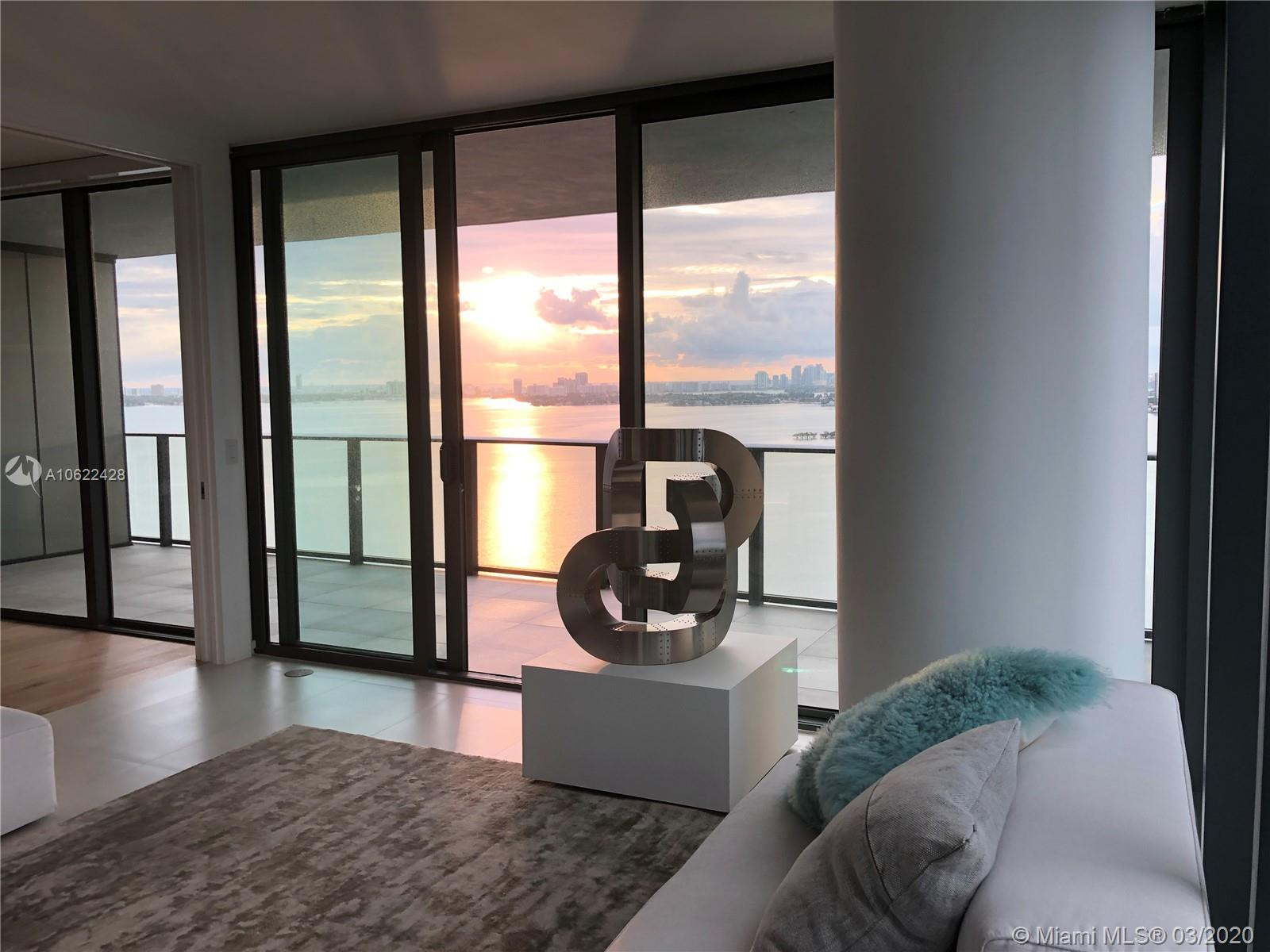 650 NE 32nd ST #2601 For Sale A10622428, FL