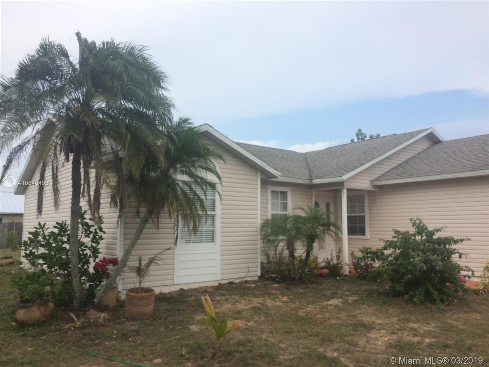 1104 9th Sq, Vero Beach, FL 32960