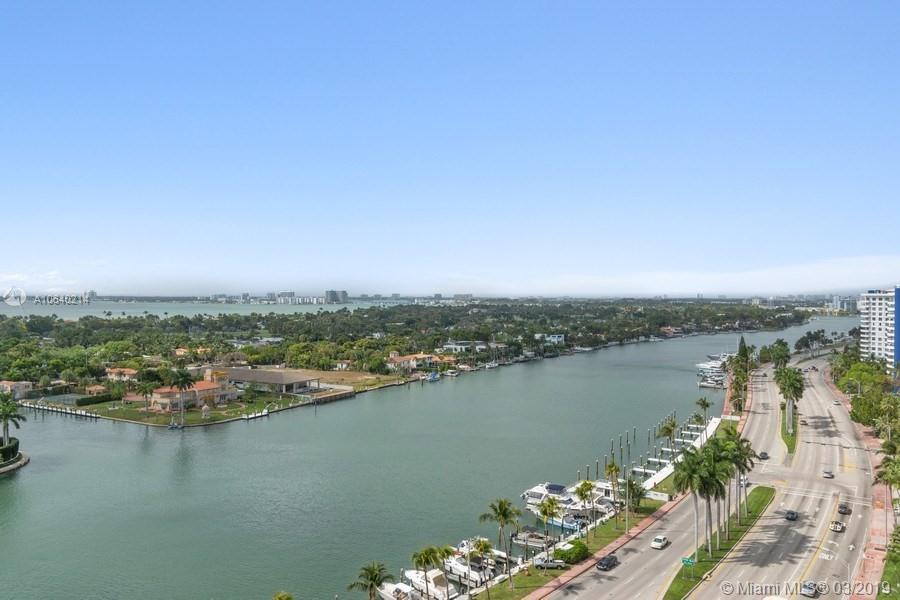 5001  Collins Ave #16A For Sale A10640214, FL