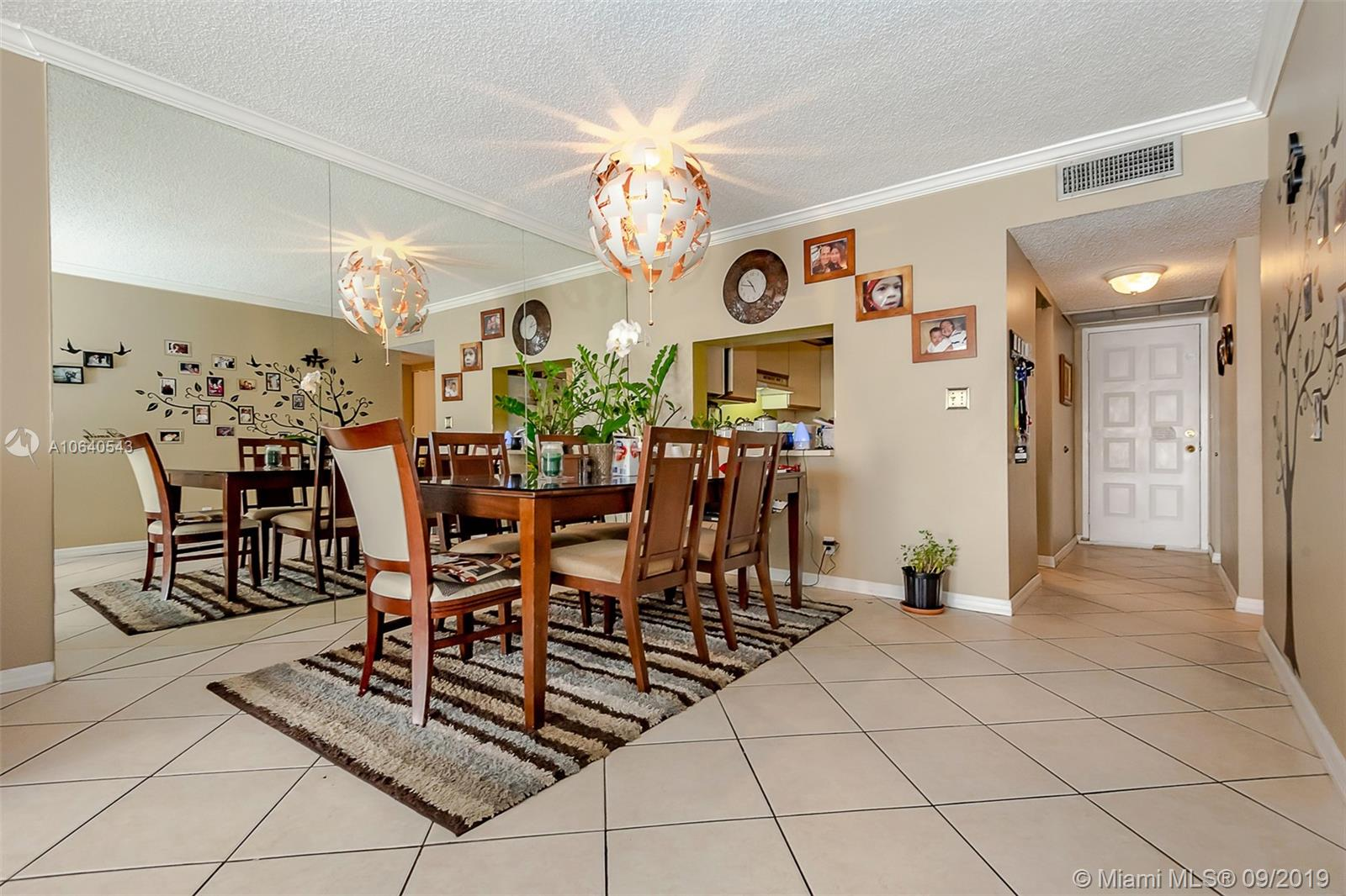 3050 NW 42nd Ave #C305 For Sale A10640543, FL