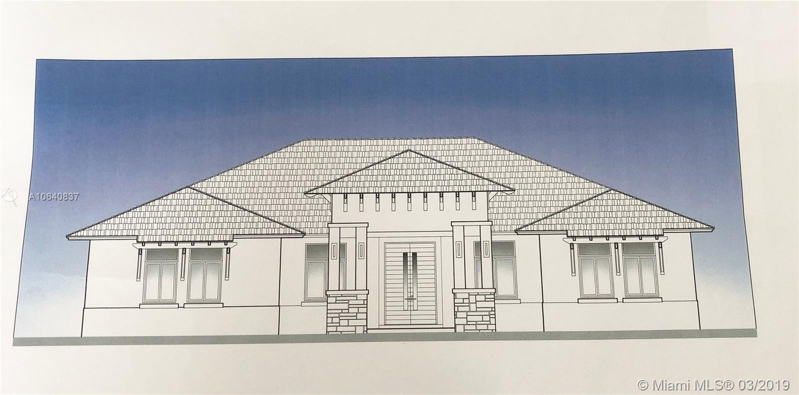 NW 131 ST  For Sale A10640837, FL