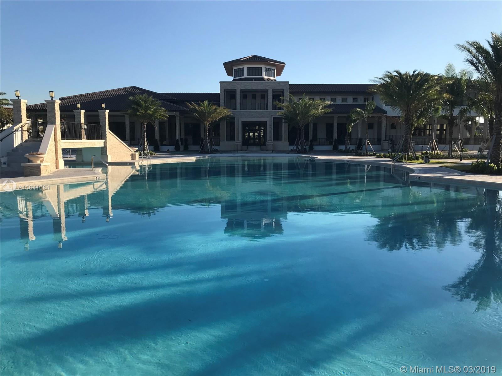 8620 NW 97th Ave #209 For Sale A10641084, FL