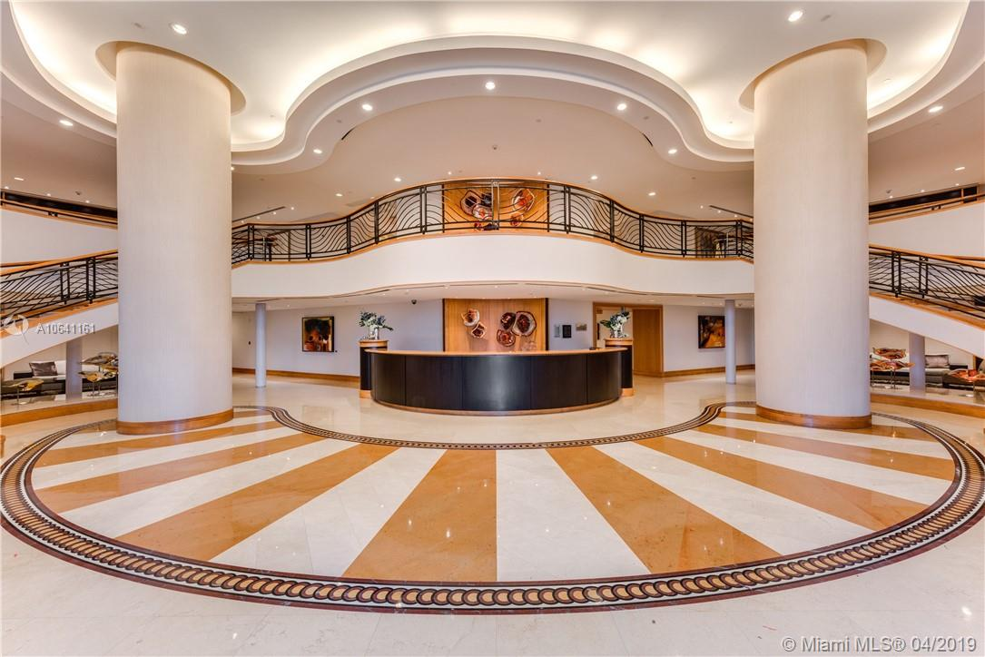 18911  Collins Ave #2204 For Sale A10641161, FL