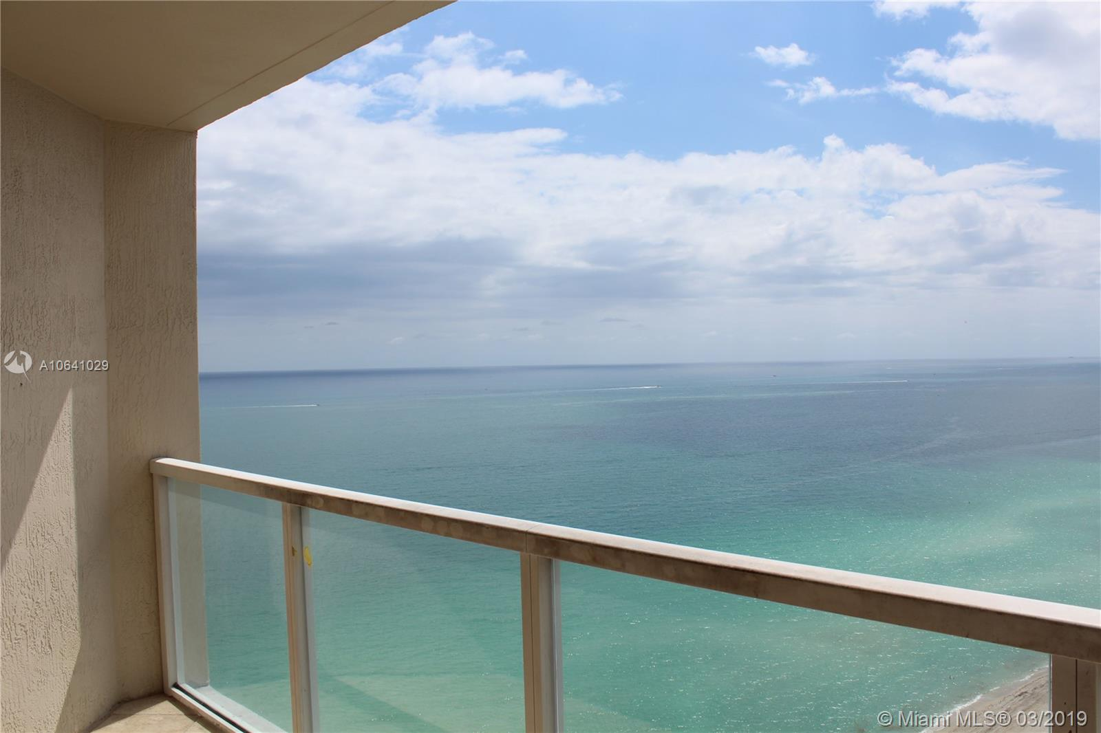 16699  Collins Ave #3010 For Sale A10641029, FL